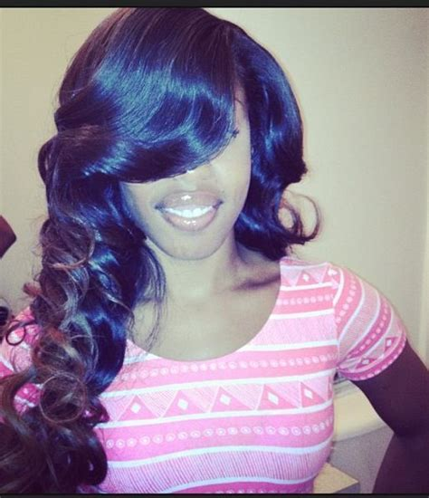 kinky curly relaxed extensions board long hair dont care3 17 best images about sew ins on pinterest virgin hair