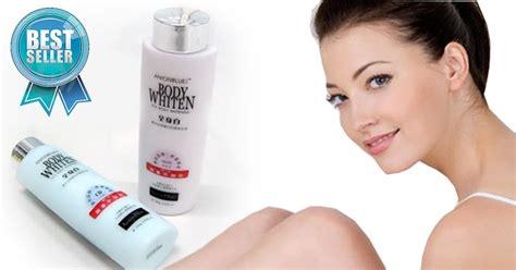 Harga Kosmetik Chanel Asli jual anion blue parfume whitening lotion asli 083862513122