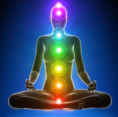 kundalini reiki attunements levels    master
