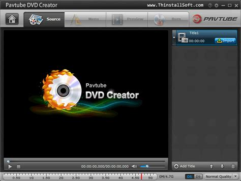 ashoo dvd burner free download full version audio dvd creator portable windows 7 cojudcaketp s blog