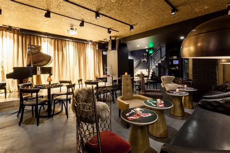 top cat bar 11 excellent restaurants and bars with live jazz eater sf