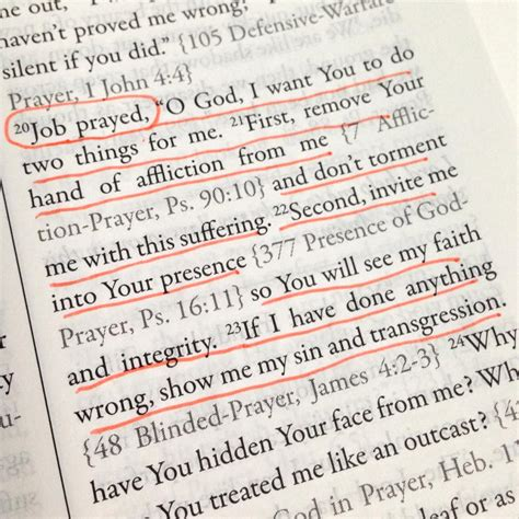 40 scripture based prayers to pray your books the prayer bible book review womens bible cafe