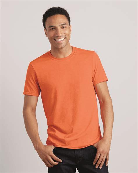 Kaos Casiopea Tshirt Gildan Softstyle gildan 64000 softstyle t shirt