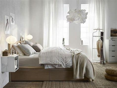 ikea schlafzimmer ikea schlafzimmer entspannung und schlafkomfort