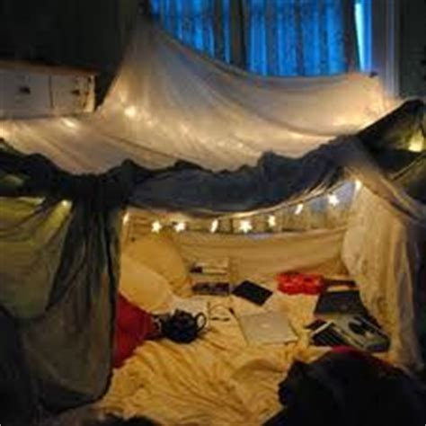 61 best epic pillow fort images on blanket
