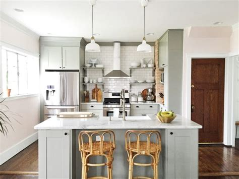ikea kitchen cabinets quality remodelaholic whitney s beautiful diy kitchen with ikea