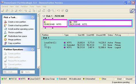 format fat32 option missing how to convert ntfs to fat32 or convert fat32 to ntfs