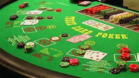 ultimate holdem layout let it ride three card poker ultimate texas hold em on
