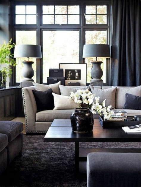 schwarzer fell teppich moderne sofas lernen sie die qualit 228 t moderner sofas