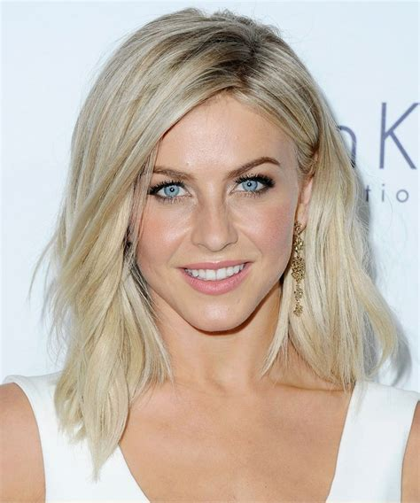how to curl hair like julianne hough 25 best ideas about julianne hough grease on pinterest