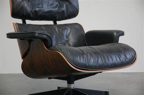 Charles Eames Herman Miller Chair Design Ideas Herman Miller Charles Eames Chair Design Ideas File Ngv Design Charles Eames And Herman Miller