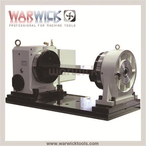 rotary table for milling machine 4th axis rotary table for cnc milling machine buy 4th