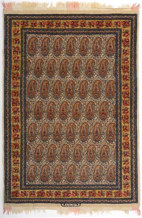 co uk rugs senneh boteh rug antique carpets