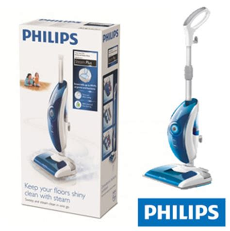 philips floor cleaner fc7020 homezone philips carpet sweeper