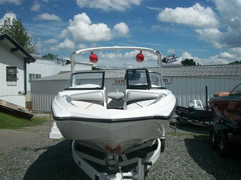 tige boats rzr price tige rzr 2012 for sale for 50 000 boats from usa