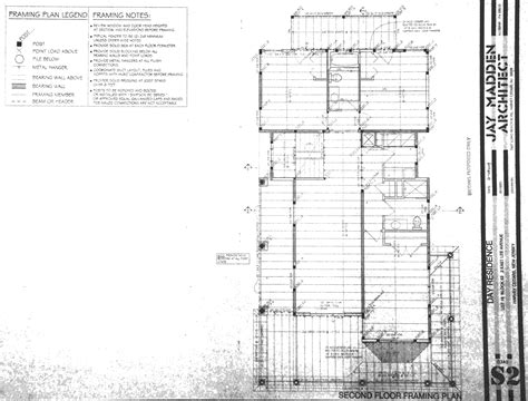 typical floor framing plan awesome typical floor framing plan ideas flooring area rugs home flooring ideas sujeng