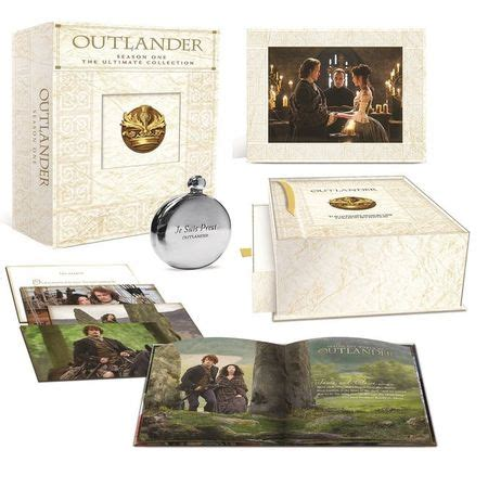 best gifts for tv lovers game of thrones and more