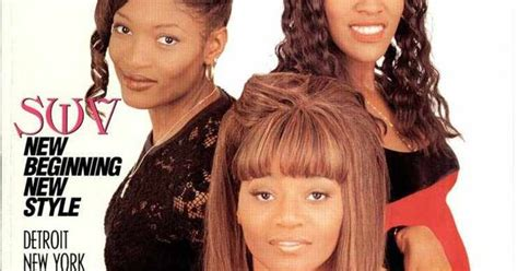 swv hairstyles the hairstyles 90s swv pinterest the o jays and