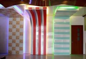 Plafon Pvc 2039 Harga Murah Kwalitas Bagus dinding dan plafon pvc yang mempesona tribun jambi