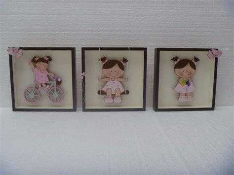 cuadros habitaciones ni os cuadros para el cuarto de tus ni 241 os bebe decoracion
