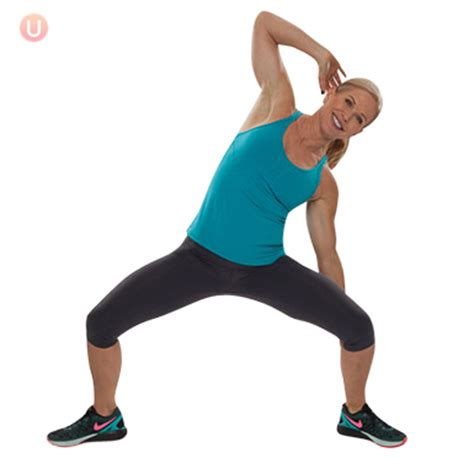how to do oblique burners