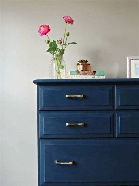 1000 ideas about blue furniture on pinterest blue