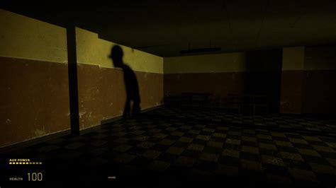 gmod horror maps horrorhospital v1 garrysmods org