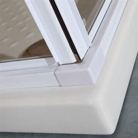 cabina doccia economica cabina doccia erice estensibile economica 80x70 kv store