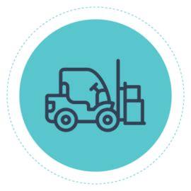 logistica interna log 237 stica interna consol trade