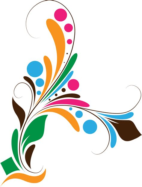 design art files vector png transparent images png all