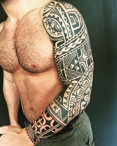 3 quarter sleeve tattoo prices 327 best images about tattoos i like maori polynesian