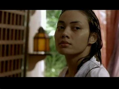 film thailand jan dara youtube videos bongkoj khongmalai videos trailers photos