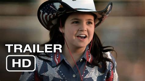 film de cowboy recent cowgirls n angels official trailer 1 2012 bailee