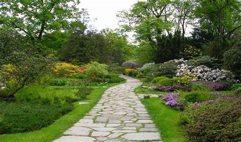 garten und landschaft organische materialien f 252 r garten und landschaft