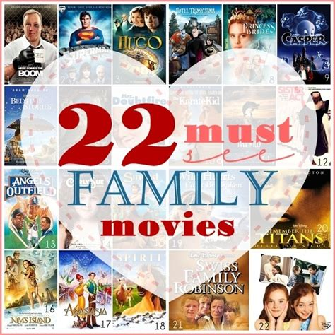 family movies the 36th avenue best family movies the 36th avenue