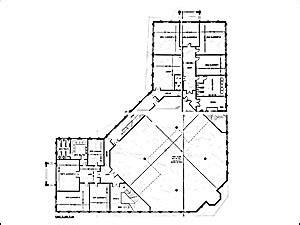 floor plan of a mosque mosque floor plans 171 unique house plans