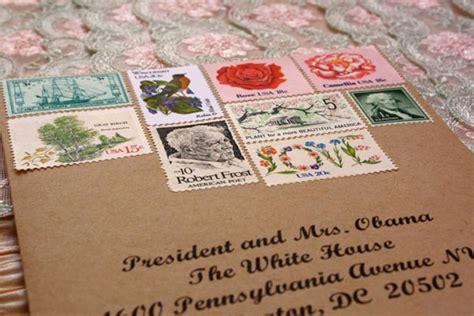 how to save on wedding invitation postage modern lace letterpress wedding invitations invitation crush