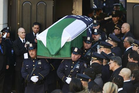 mourners from all u s attend funeral for rafael