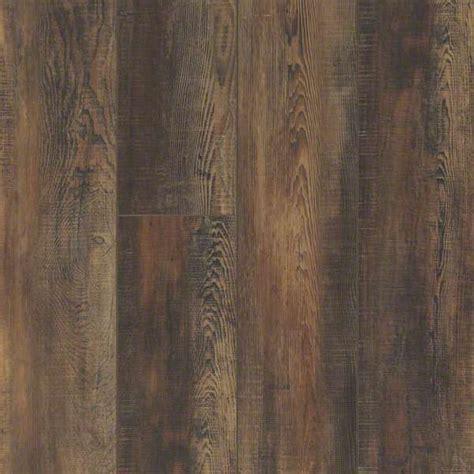 Shaw Floorte Classic Antica HD Plus 524SA Orso 794