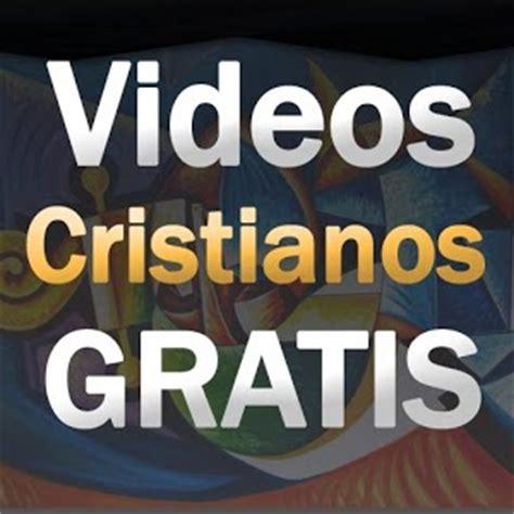 videos musicales cristianos videos cristianos gratis android informer miles de