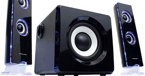 Speaker Simbadda Pmc 280 harga speaker simbadda terbaru 2015 harga aksesoris elektronik