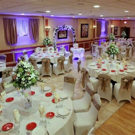 bridal shower locations morristown nj bridal shower venues in northern new jersey mini bridal