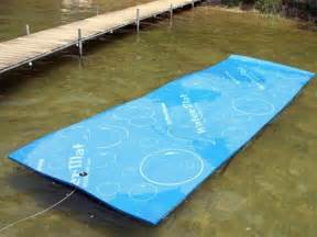 Pad floating mats floating water mat lily pad floating mats floating