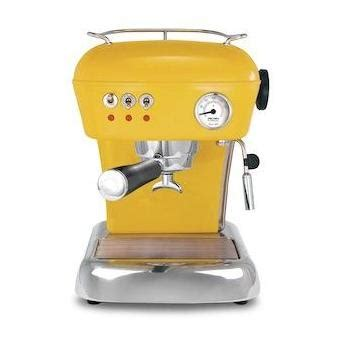 Quelle Machine à Café Choisir 860 by Quelle Machine 224 Caf 233 Choisir Pour Les Bureaux De