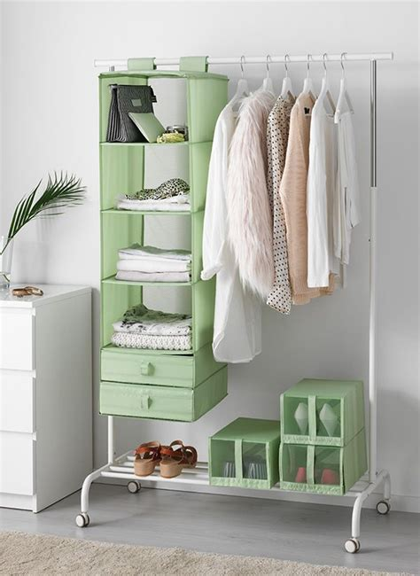 Bedroom Hanging Storage 412 Best Bedrooms Images On