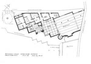 gallery for gt mosque design plan