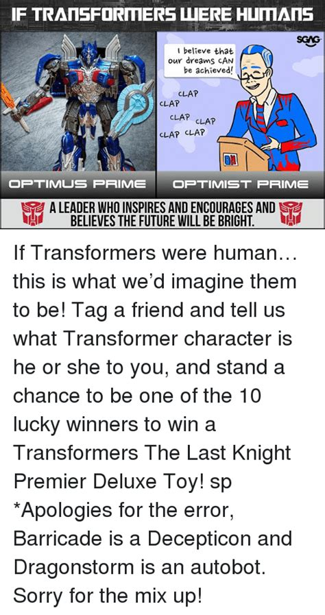 imagine our future tell us how you see the future read 25 best memes about transformer transformer memes