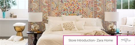 zara home at mall of africa store introduction mall of