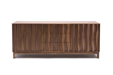 mobili porada porada masai credenza piezas individuales