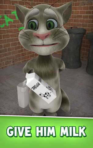 tom cat 2 apk talking tom cat 2 5 version apk for android free apk files for android devices